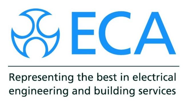 Accréditations Elecomm