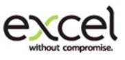 Accreditations Elecomm